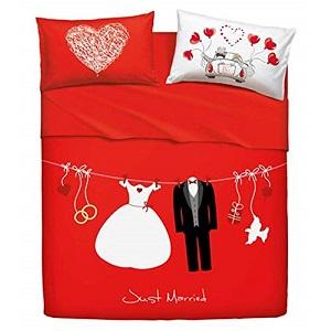 Lenzuola Estive Matrimoniali.Le Migliori Lenzuola Classifica E Recensioni Di Novembre