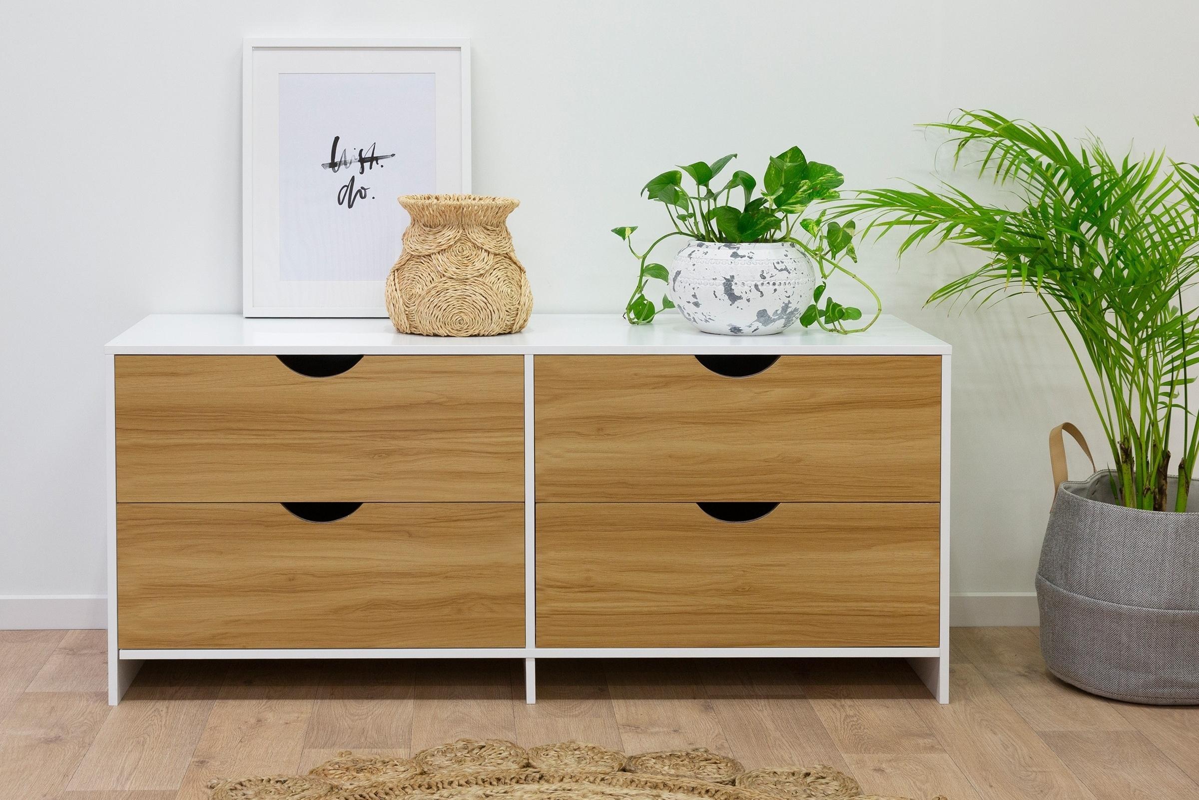 Helmer Cassettiera Con Rotelle Ikea.Le Migliori Cassettiere Prezzi E Offerte Di Maggio 2020