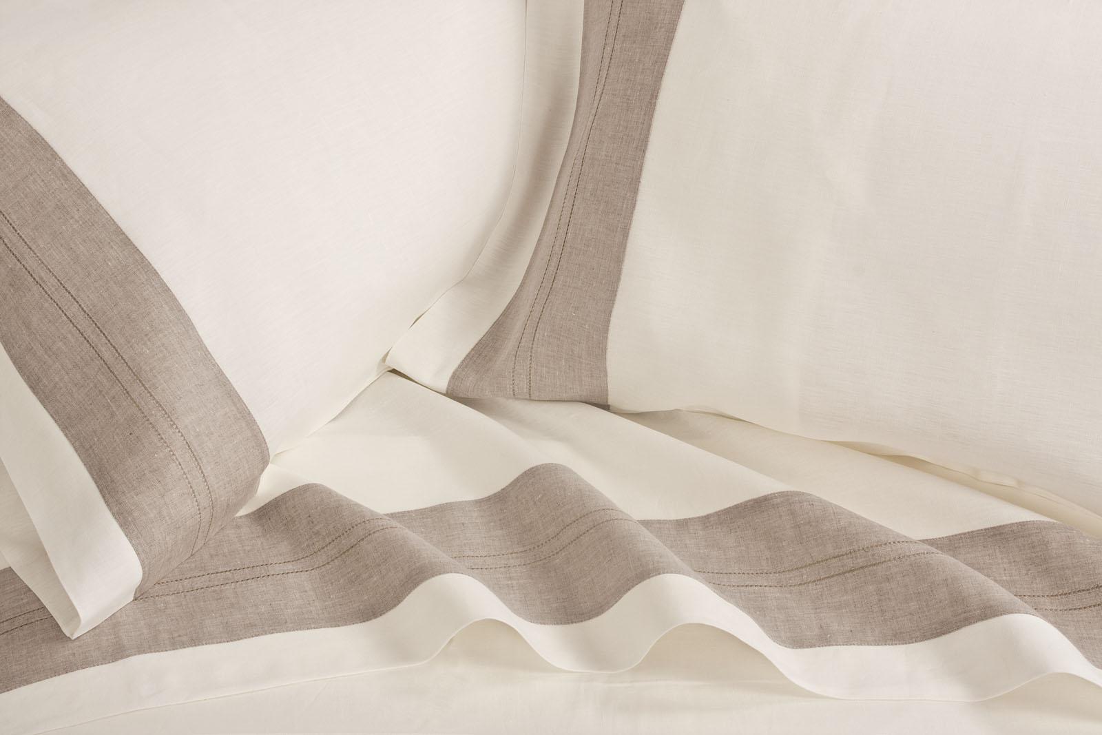 Lenzuola Di Seta Opinioni ▷ le migliori lenzuola matrimoniali. prezzi e offerte di